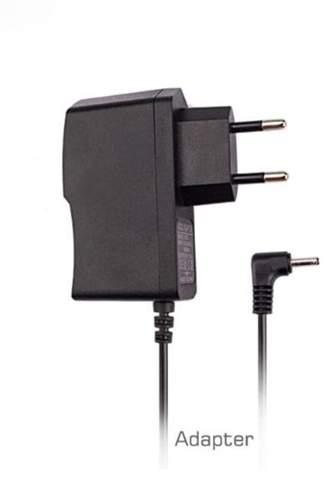 Wie nennt sich diese r Adapter?