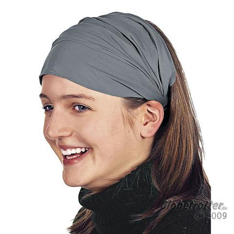 Kopfbedeckung - (Sport, Outdoor, Kopfbedeckung)
