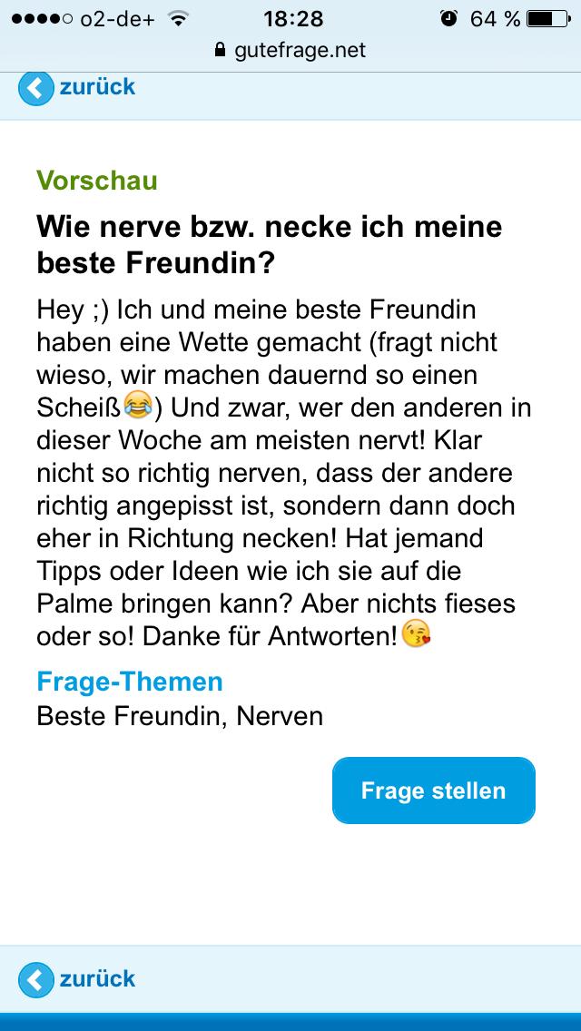 Freunde Kennenlernen Dresden
