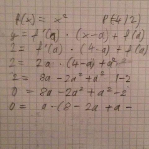 Gleichung - (Mathe, Rechnen, Gleichungen)