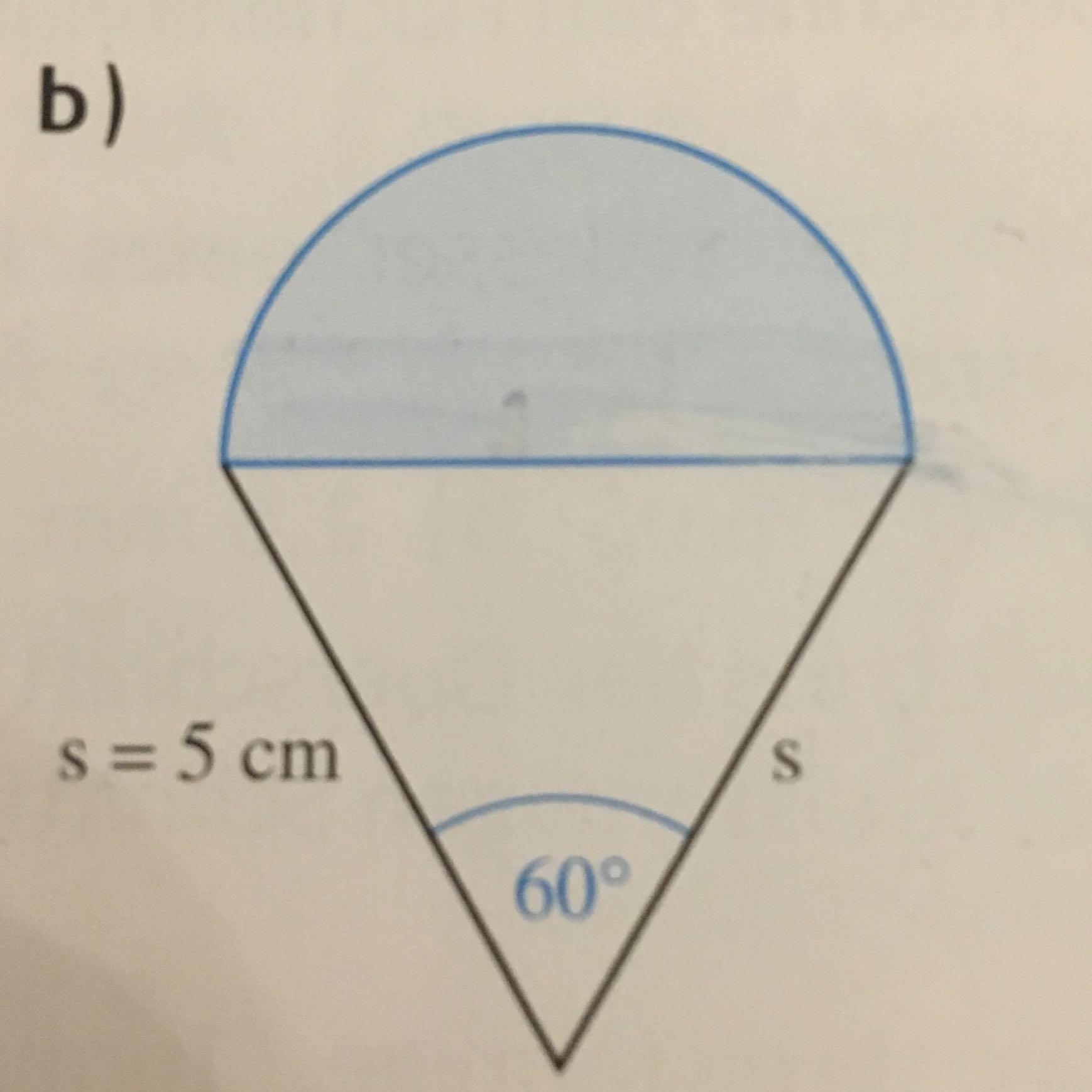 Formel Für Kreisfläche Formel Für Kreisfläche Jtleigh Hausgestaltung Ideen