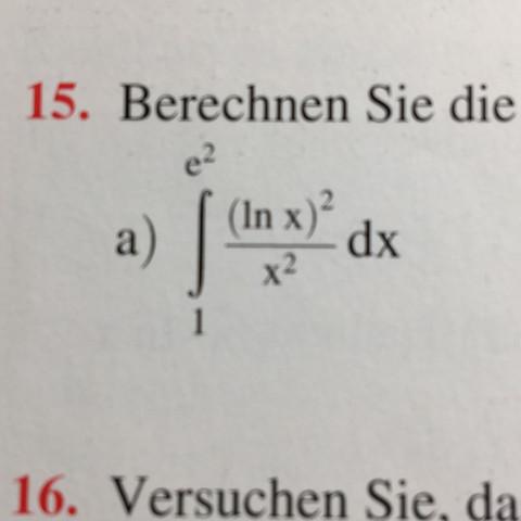 Mathematik  - (Mathe, Mathematik, integralrechnung)