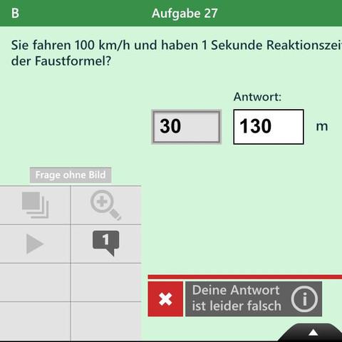 1bild - (Auto, Führerschein, Theorie)