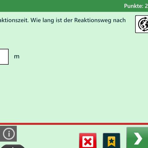 2bild - (Auto, Führerschein, Theorie)