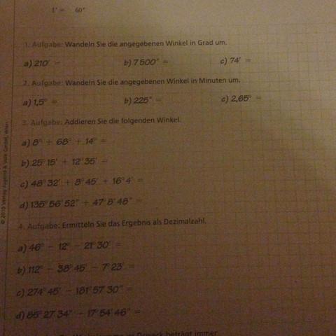 hier das bild - (Mathematik, Winkel, Grad)