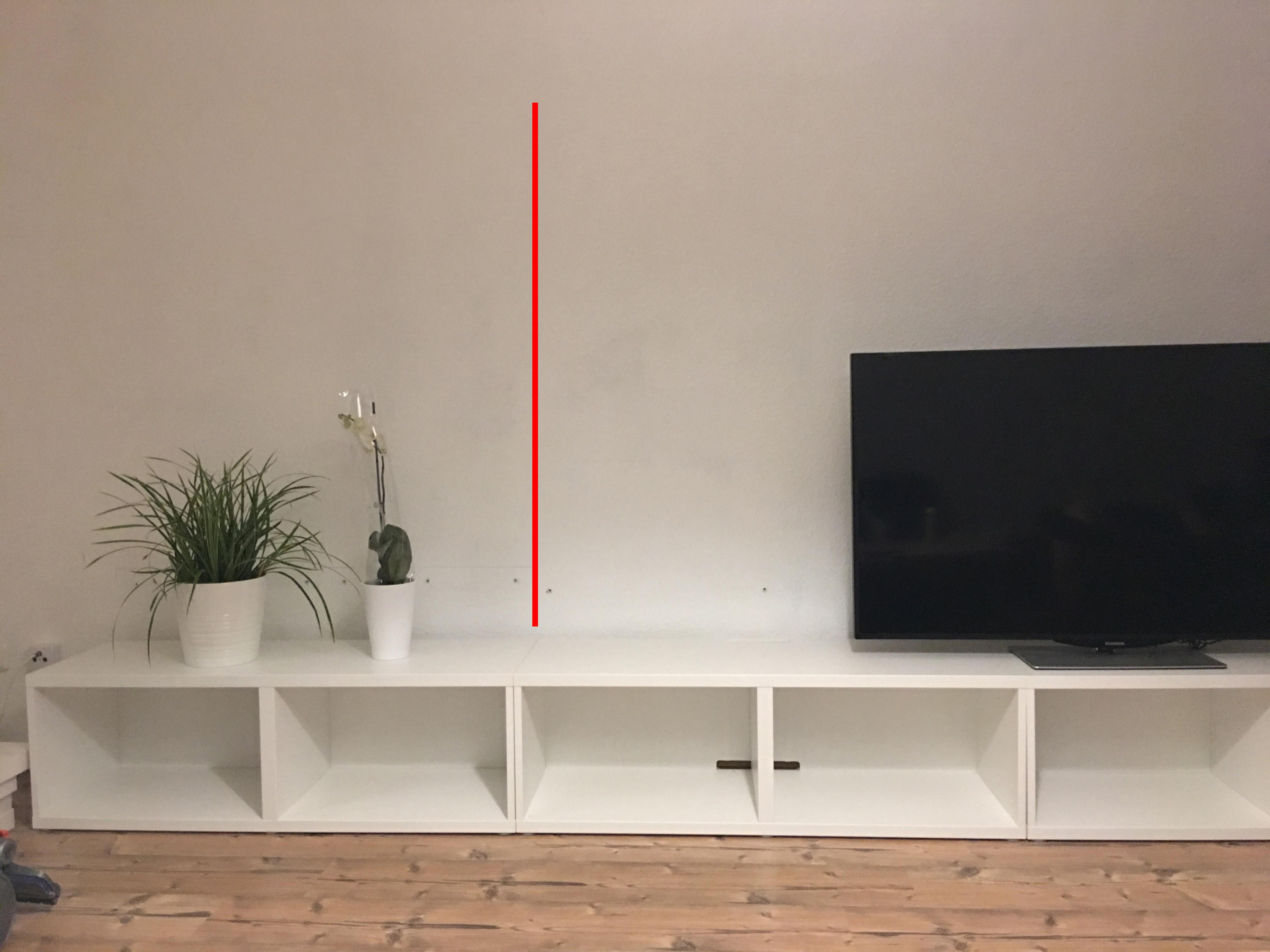 wie regan an schr ge wand aufh ngen tipps renovieren regal. Black Bedroom Furniture Sets. Home Design Ideas