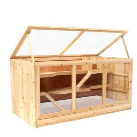wie reinige ich am besten mein nagarium hamster reinigung zwerghamster. Black Bedroom Furniture Sets. Home Design Ideas