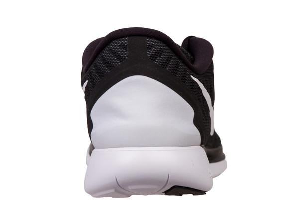 Wie reinige ich Nike Free Schuhe richtig? (Reinigung)