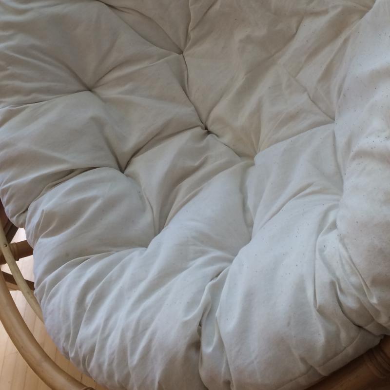 wie reinigt man teppiche kuhfell teppich als deko in der einrichtung fr beliebige with wie. Black Bedroom Furniture Sets. Home Design Ideas