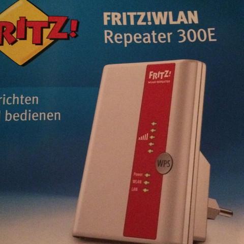 resete - (Internet, Windows, WLAN)