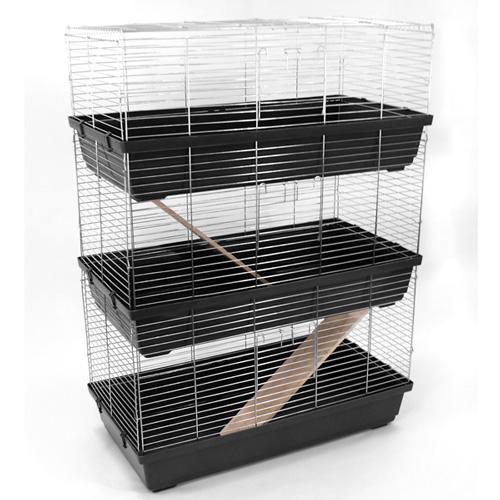 wie richte ich einen hasengehege richtig ein kaninchen hasen tierhaltung. Black Bedroom Furniture Sets. Home Design Ideas