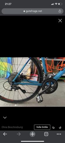 Wie schalte ich beim Rennrad Richtig?