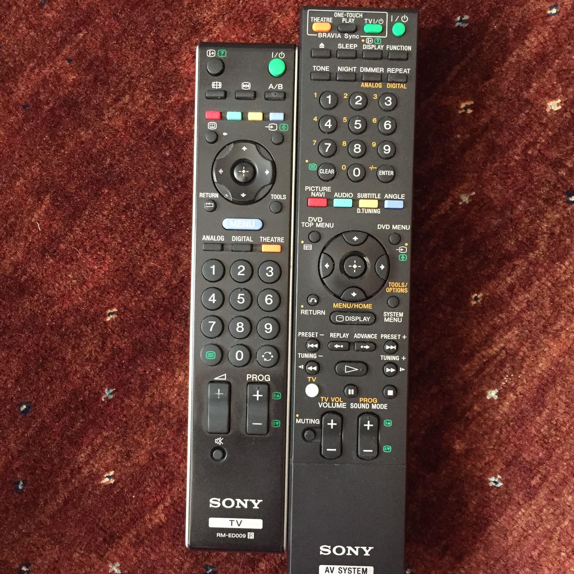 wie schalte ich den fernseher so ein dass ich eine dvd schauen kann. Black Bedroom Furniture Sets. Home Design Ideas