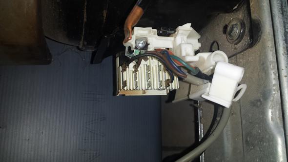 Siemens Kühlschrank Liegend Transportieren : Wie schließe ich das stromkabel an meinen kühlschrank? elektrik