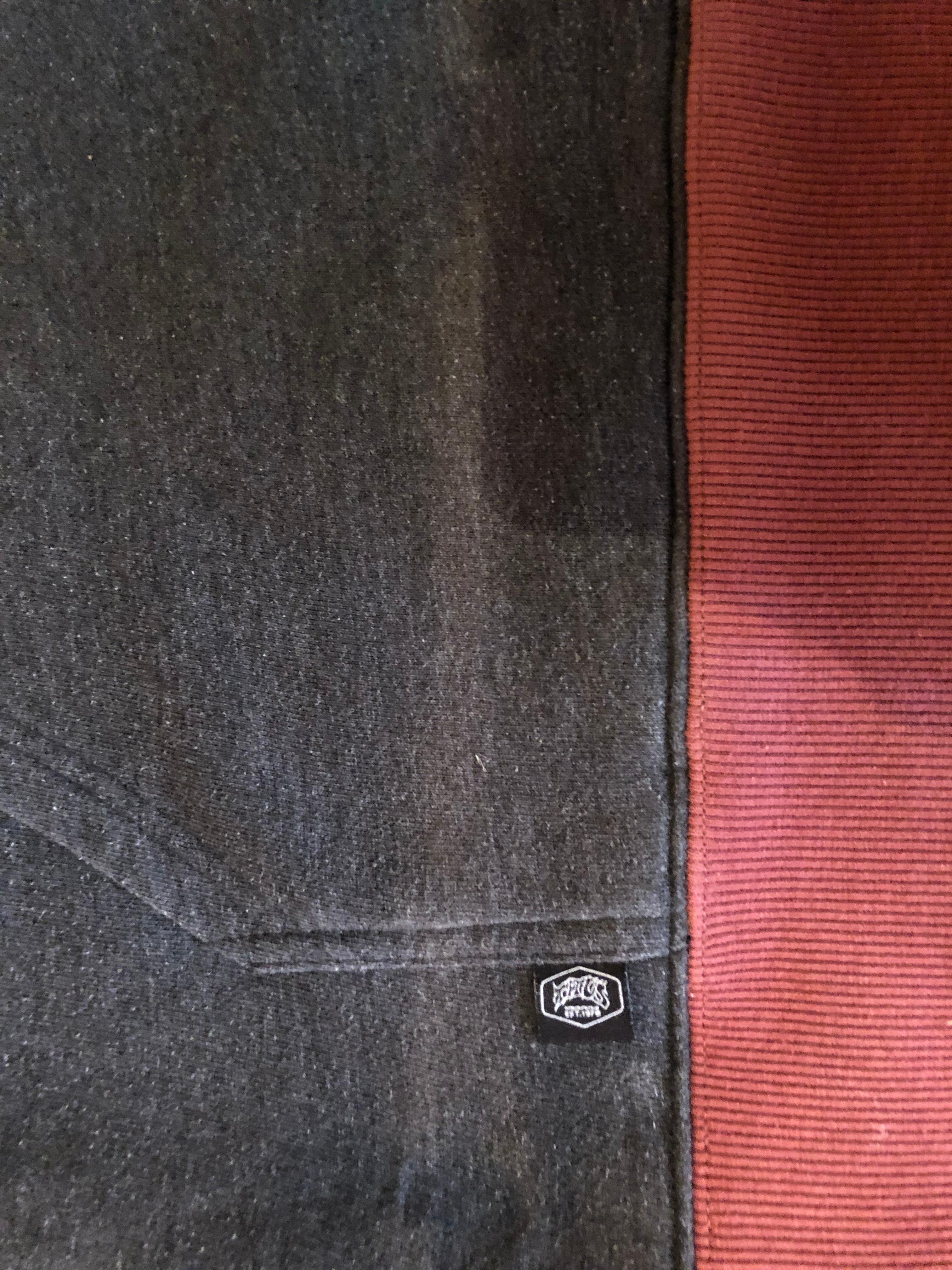 wie schwarze kleidung entfärben? (mode, haushalt, klamotten)