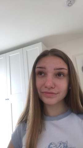 How do I really look like?