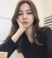 wie flirten koreaner