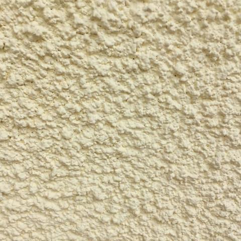 Wie Sehr Raue Fassade (Spritzputz/Orgelputz) Am Einfachsten Streichen  (Foto)? (Hausbau, Handwerker, Maler)