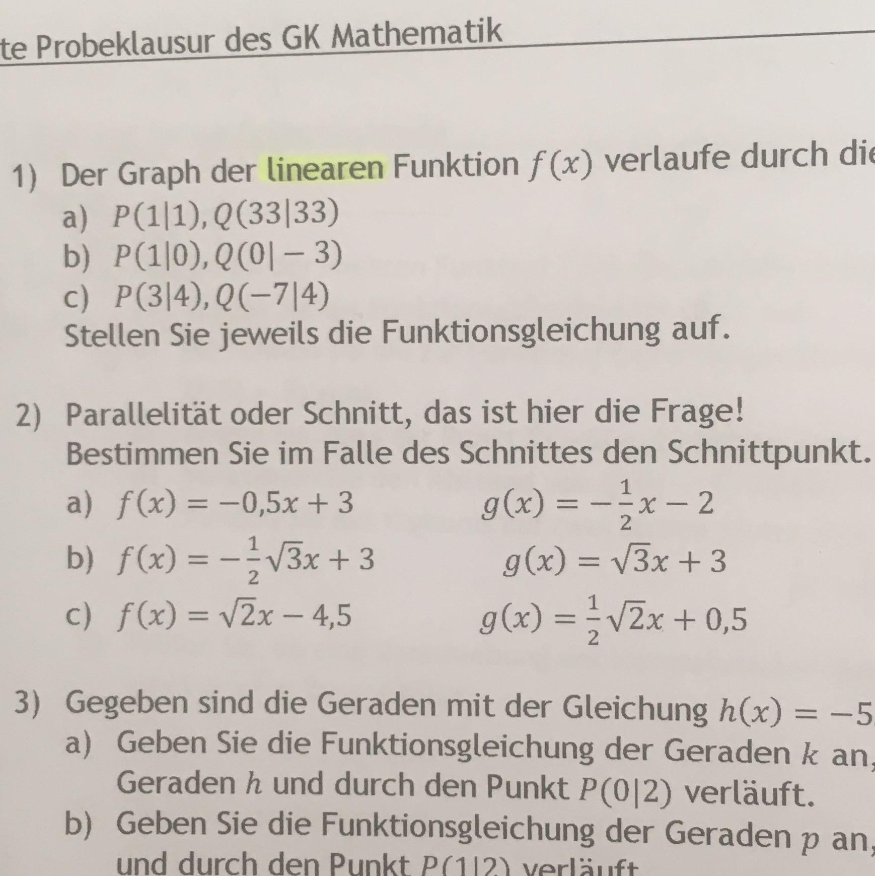 Tolle Quadratwurzel Vereinfachung Arbeitsblatt Fotos - Super Lehrer ...