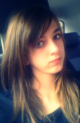 Mein Profilbild , ich möchte aber ein anderes. - (Bilder, Profil)