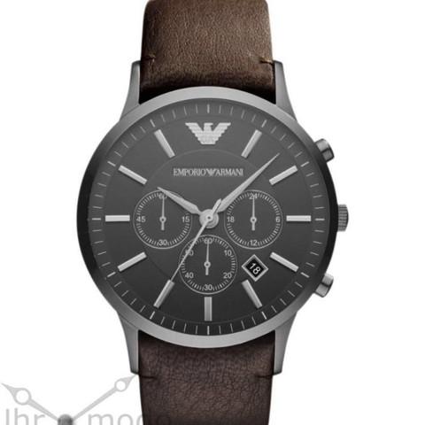 Diese Uhr halt - (Uhr, Bewertung)