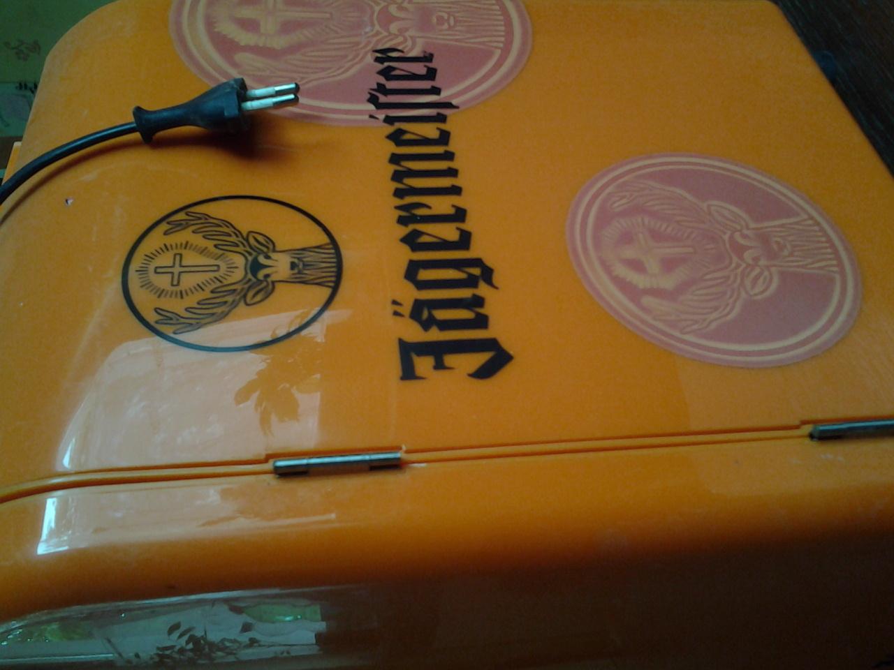 Kühlschrank Jägermeister : Wie sind die preise eines solchen kühlschrankes preis wert