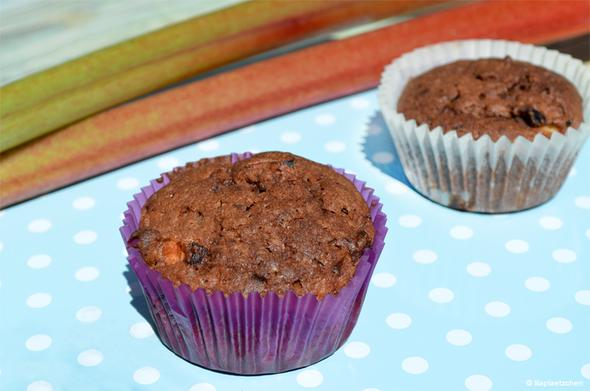 und so ungefähr sehen sie immer aus -_- - (backen, Kuchen, Muffins)