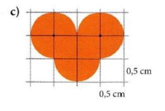 Bild - (Schule, Mathematik)