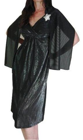 wie soll ich den schal tragen abschlussball ballkleid varianten. Black Bedroom Furniture Sets. Home Design Ideas