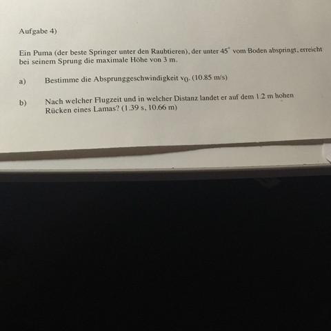 Aufgabe 4 - (Schule, Mathe, Mathematik)