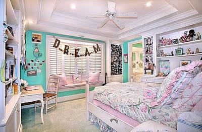 wie soll ich mein zimmer dekorieren und was kaufen jugend m bel dekoration. Black Bedroom Furniture Sets. Home Design Ideas