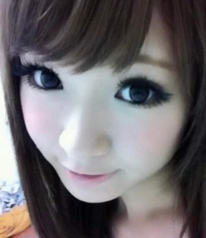 - (Date, Make-Up)