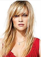 Haar 4 - (Haare, färben, schneiden)