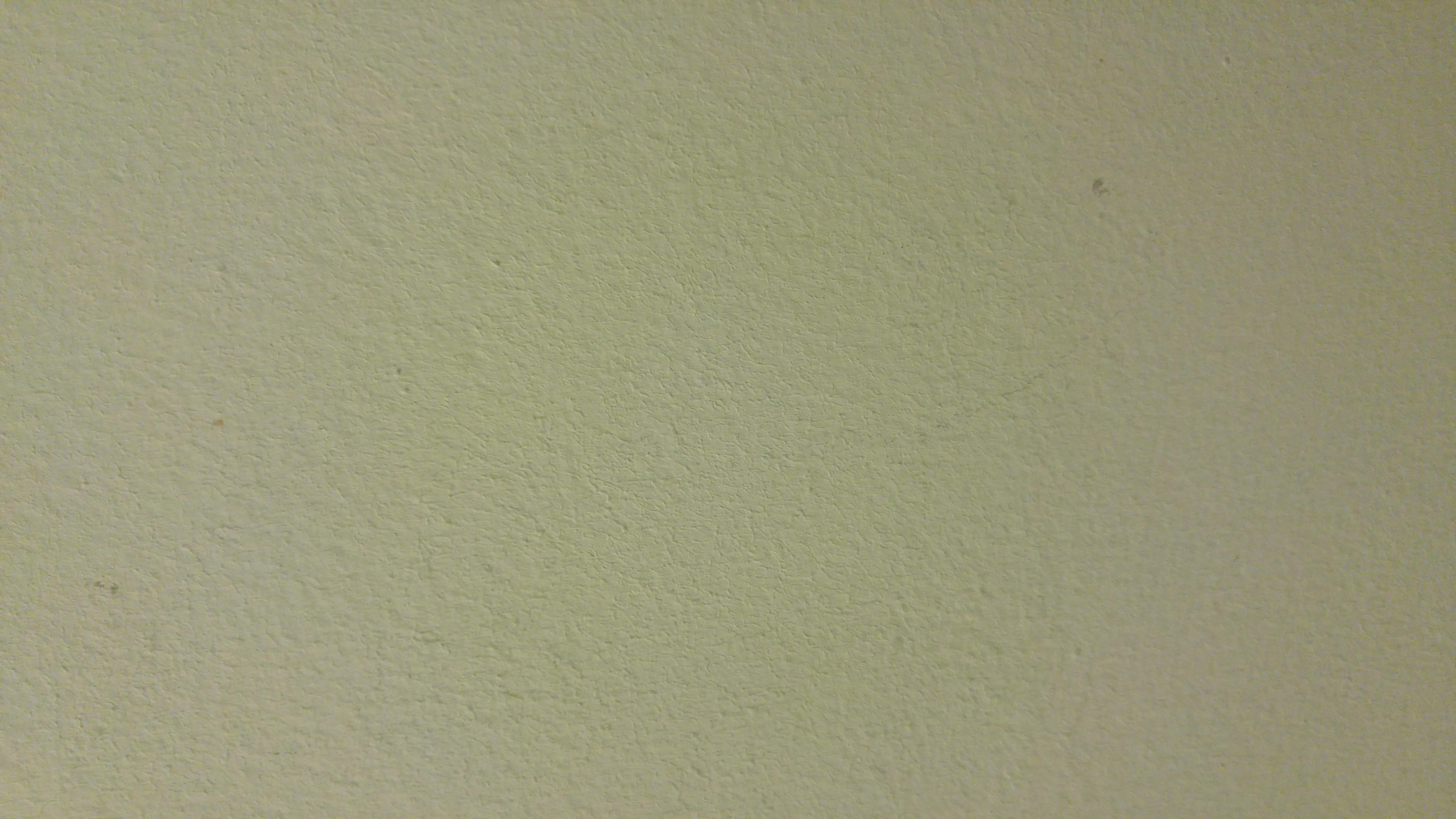 wie sollte ich meine wand bearbeiten renovierung maler streichen. Black Bedroom Furniture Sets. Home Design Ideas