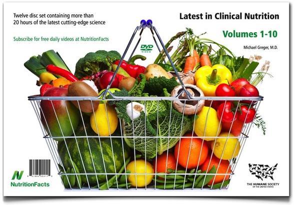 gesund Nahrungsmittel - (Ernährung, Sparbudget)