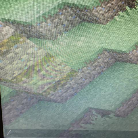 ?????? - (Minecraft, minecraft-commands)