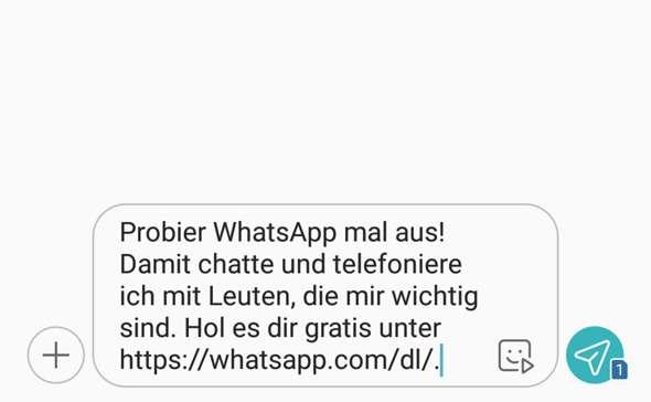 Fragen Für Whatsapp Status Whatsapp Spiel 1 2019 08 31