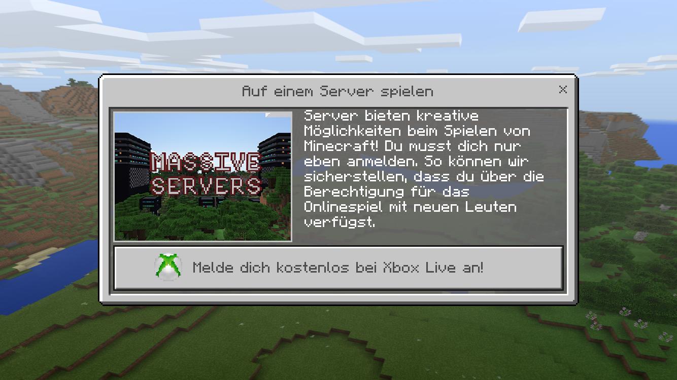 Wie Spiele Ich Bedwars In Minecraft Freizeit Games Spiele Und - Minecraft bedwars jetzt spielen