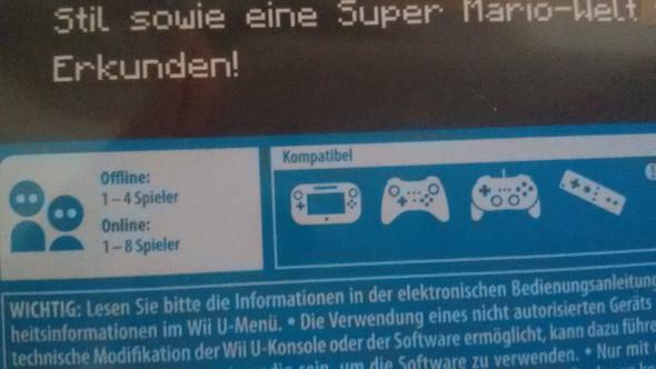 Wie Spielt Man Minecraft Wii U Edition Mit Einem Wii Mote Controller - Minecraft wii u spielen