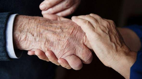 How do you stand on the subject of euthanasia in Switzerland or generally on eut