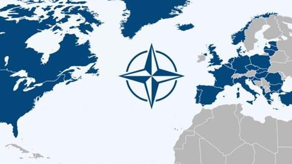 Wie steht ihr zur NATO?