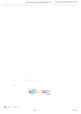 Testdruck Bunt - (Drucker, Canon, Ausdruck)