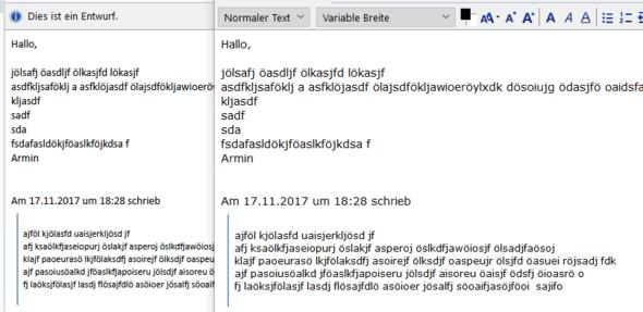 Screenshot 1 - (Computer, Technik, Technologie)