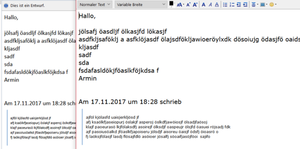 Screenshot 2 - (Computer, Technik, Technologie)