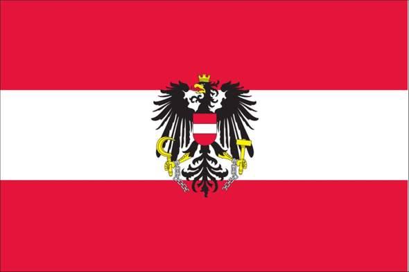 Wie stellt ihr euch eigentlicheinen Österreicher ne Österreicherin vor 🇦🇹?