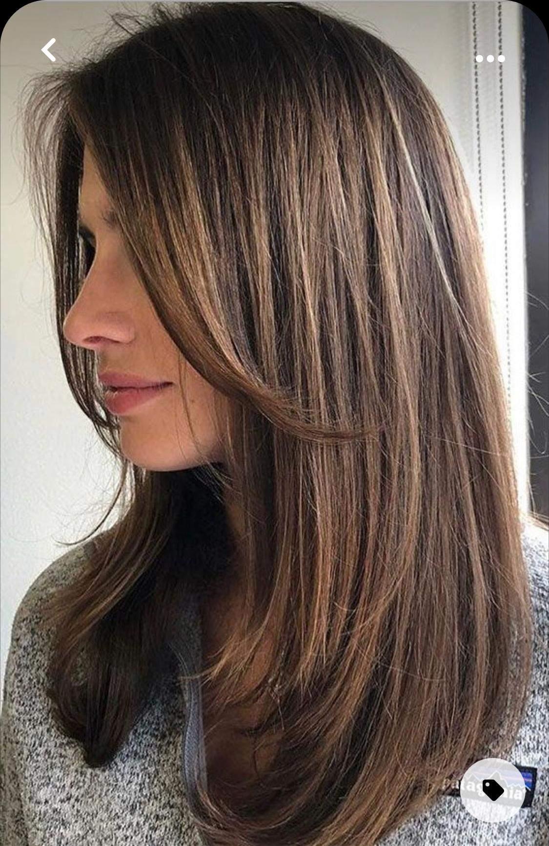 Wie style ich meine Haare so, wie auf dem Bild? (Beauty