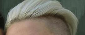 Bild 3 - (Haare, Frisur, Frisör)