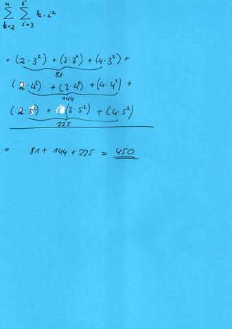 Bild 2 - (Mathematik, Gymnasium)