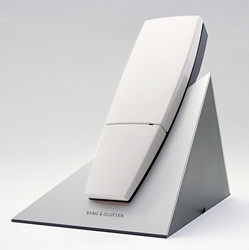 BeoCom 6000 - (Computer, Internet, Telefon)