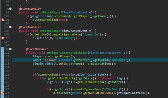 Wie Telepotiere Ich Spieler In Andete Welten Und Fehlermeldung - Minecraft command block spieler teleportieren